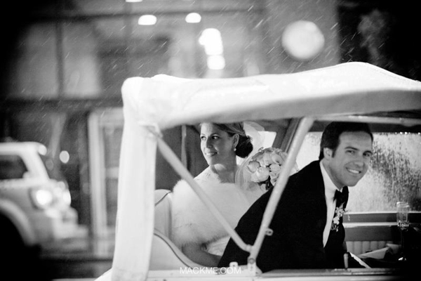 Wedding Pics From Our Beautiful Brides